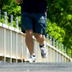 40代婚活男性が女性ウケをよくするジョギング