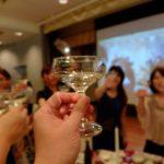 独断と偏見、婚活パーティー主催会社ランキング